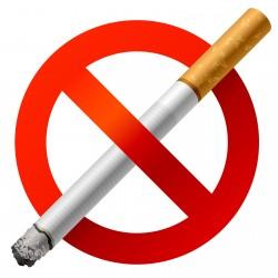Искаш да откажеш цигарите, но нямаш идея как? Виж тук!