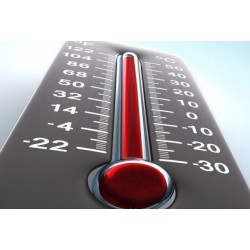 Вече можеш да контролираш градусите !