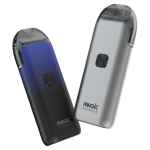 Joyetech ATOPACK Magic 1300 mAh стартов комплект