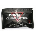 PilotVape органичен памук