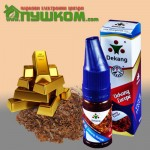 DEKANG EU Gold Usa Mix PG 6 мг