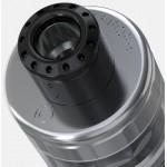 Joyetech EKEE с ProCore Motor 2000 mAh Стартов комплект