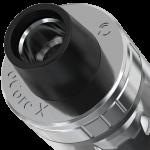 Joyetech ESPION с ProCore X 200W Стартов комплект
