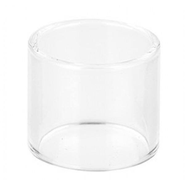 Joyetech EXCEED D19 резервно стъкло