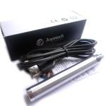 Joyetech eGo-C II USB 650mAh Стартов комплект
