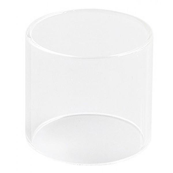 Joyetech Cubis Max резервно стъкло