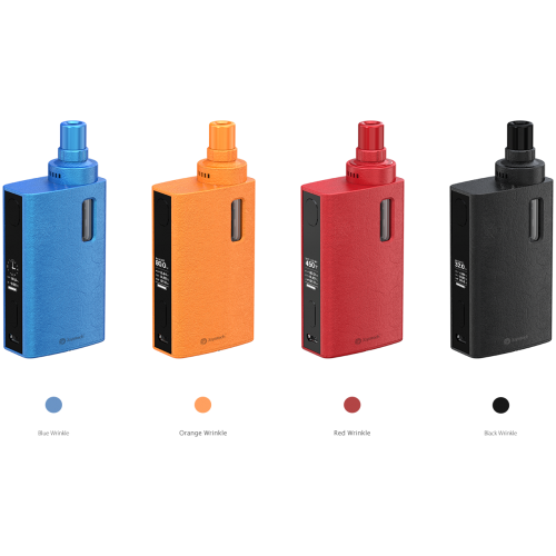 Joyetech eGrip II Light Стартов комплект