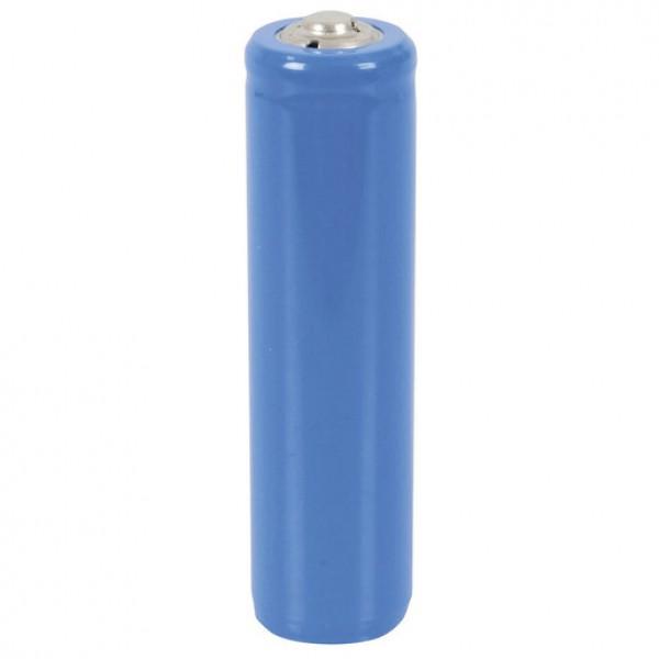 Батерия ICR10440 Li-Ion 320 mAh за eCab