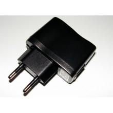 Зарядни устройства