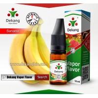 Плодови VG 3 мг