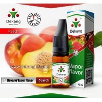 Плодови VG 6 мг
