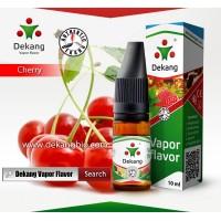 Плодови VG 18 мг