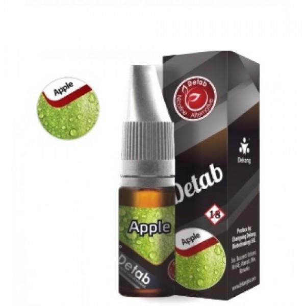 DETAB Ябълка