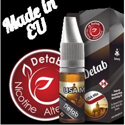 [в наличност] Dekang DETAB - никотинова алтернатива