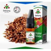 DEKANG SILVER Цигарени аромати (изчерпано)