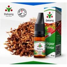 DEKANG SILVER Цигарени аромати