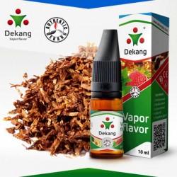 Без течности със съдържание на никотин над 20 мг