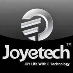 Нова версия на софтуера за модове на Joyetech