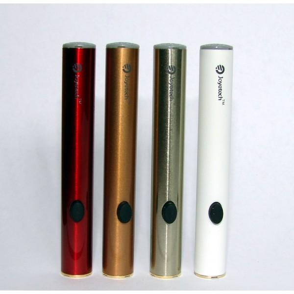 Joyetech 510 батерия