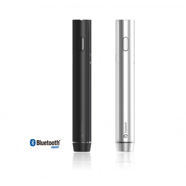 Joyetech eCom-BT Bluetooth батерия 900mAh