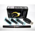 Q 510 Starter Kit