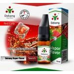 SILVER - Кола VG 11 мг