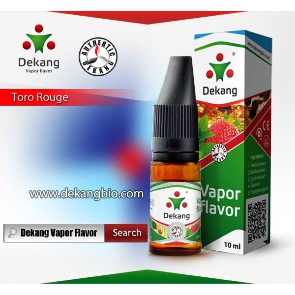SILVER - Енергийна напитка VG (без никотин)