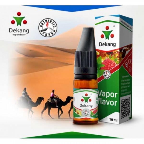 SILVER - Camel VG 3 мг
