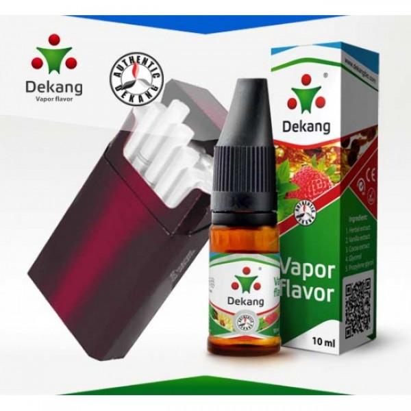 SILVER - DAVIDOF PG 6 мг