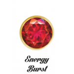 GEMIX Energy Burst 6 мг
