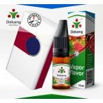 SILVER - L&N PG 6 мг