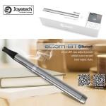 Joyetech eCom-BT Стартов комплект сребрист