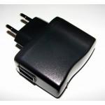Зарядно у-во за контакт (220 V)