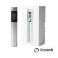 Joyetech eVic Supreme Starter kit