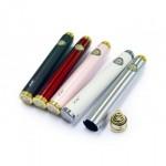 Joyetech eCab тяло за батерия