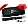 Joyetech eGo-C PROMO 1000 starter kit
