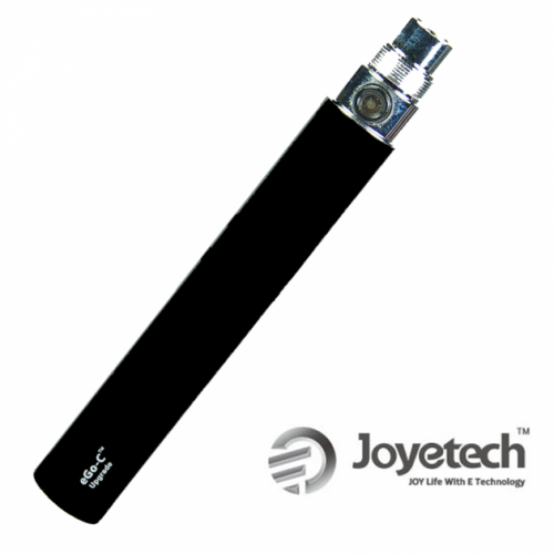 Joyetech eGo-C 2 Upgrade батерия 1000 mAh черна