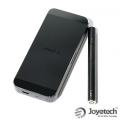 Joyetech eRoll-C Starter kit