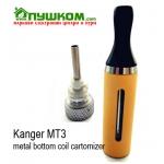 Kanger картомайзер MT3