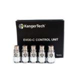 Контролен модул за Kanger EVOD-C батерия