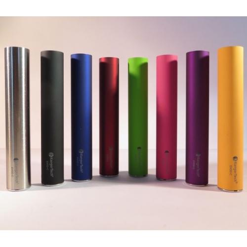 Kanger EVOD-C батерия 900 mAh