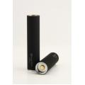 Kanger EVOD-C Battery 650 mAh