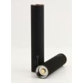 Kanger EVOD-C Battery 900 mAh