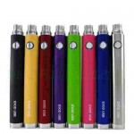 Kanger EVOD USB батерия 650 mAh