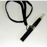 Връзка с пръстен за електронна цигара