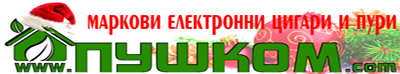 www.ПУШКОМ.com
